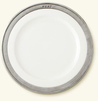Convivio Dinnerware collection with 5 products
