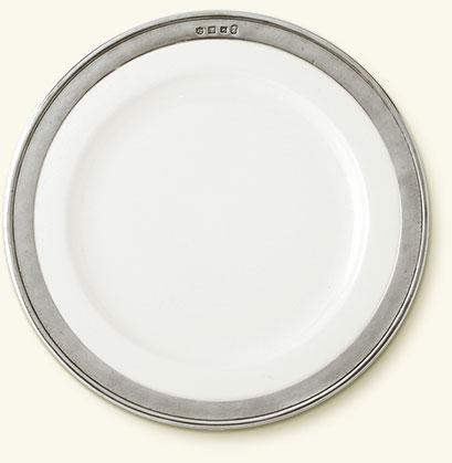 Convivio Dinnerware collection