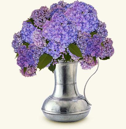 Vases & Garden collection