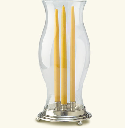 Candlesticks & Lamps collection with 6 products