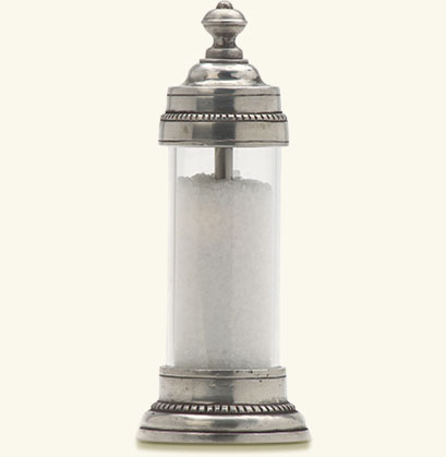 150 Toscana Salt Mill
