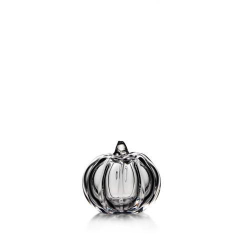 $155.00 Medium Pumpkin