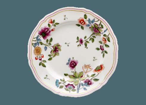 Granduca Dessert Plate