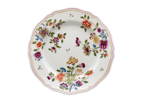 Granduca Dinner Plate