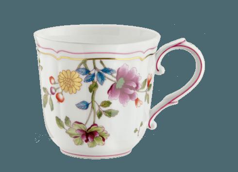 Granduca Mug