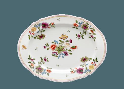 Granduca Oval Platter