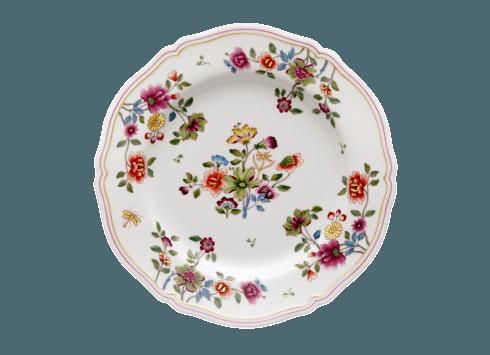 Granduca Round Platter
