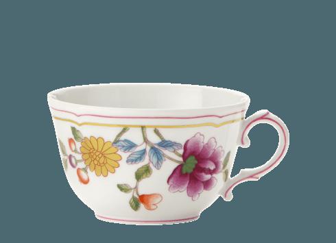 Granduca Tea Cup