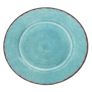 Le Cadeaux   Turquoise 16