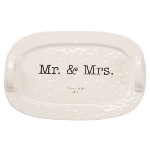 Mudpie   Mr Mrs Est Platter  $53.00