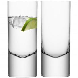 BORIS - Highball Set of 2 Glasses  collection with 1 products