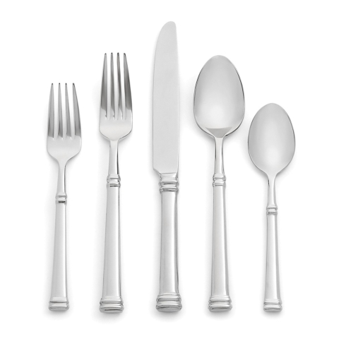 Bramasole 45 Piece Set  collection with 1 products