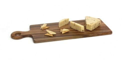 Wooden Cheese Board  collection with 1 products