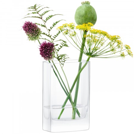 LSA International   Modular Vase  $24.00
