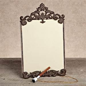 Gracious Goods   Message Board  $58.00