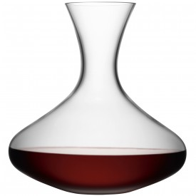 Wine Carafe  collection with 1 products