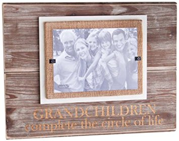 Grandparents Frame  collection with 1 products