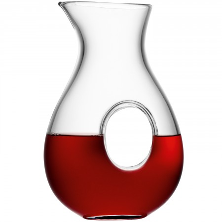 Ono Wine Jug  collection with 1 products
