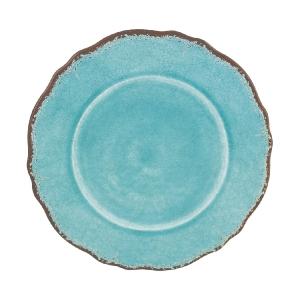 Le Cadeaux    Turquoise  9