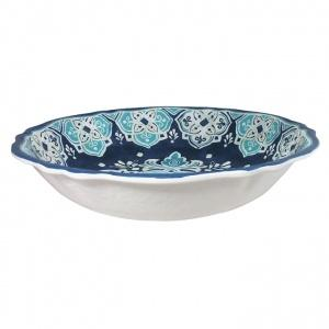 Havana Salad Bowl  collection with 1 products