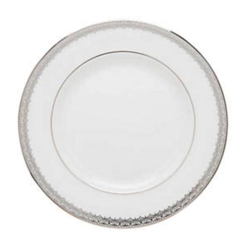 Lenox  Fine China Lace Couture Dinner Plate $41.00