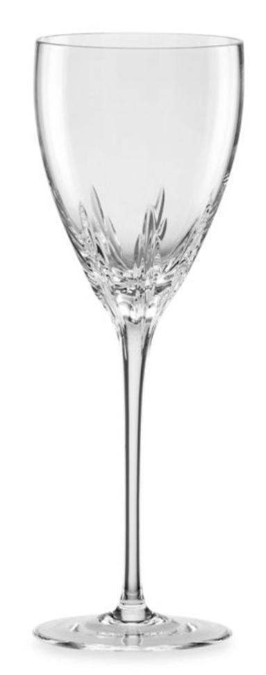 Lenox  Fine Stemware Firelight Goblet $34.00