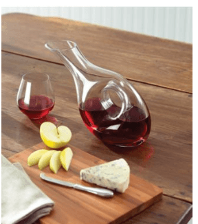 Barware and Gifts collection with 4 products