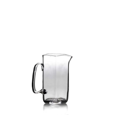 Woodbury Medium Pitcher collection with 1 products