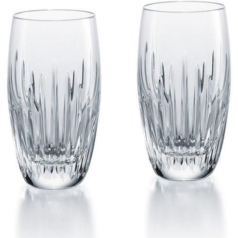 $280.00 Massena Highball Pair