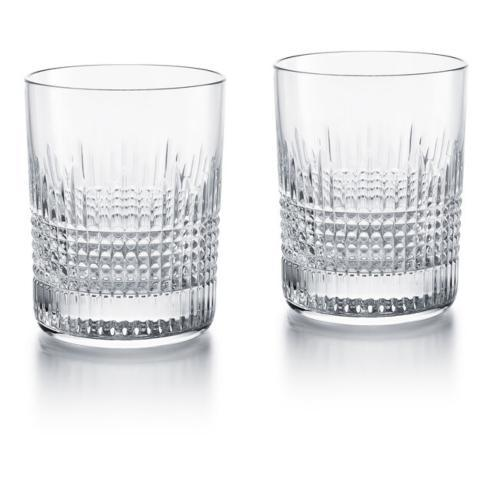 $280.00 Nancy Tumbler Pair 4.1""