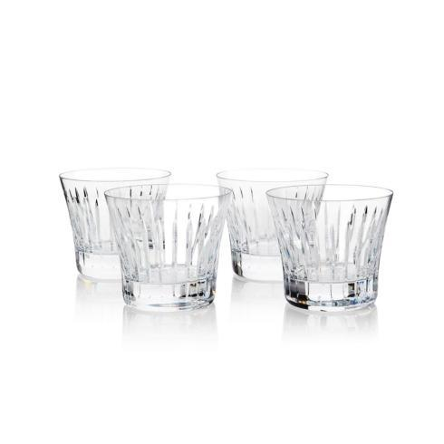 $250.00 Symphony Boxed Set of 4 Tumbler #2s
