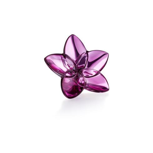 $175.00 Bloom Collection Peony