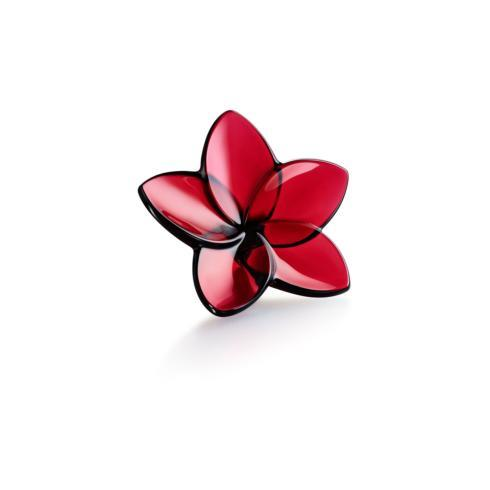 $140.00 Bloom Collection Red