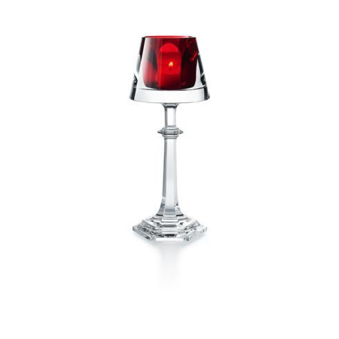 Harcourt My Fire Candlestick Red  collection with 1 products
