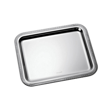 $340.00 Malmaison Small Tray