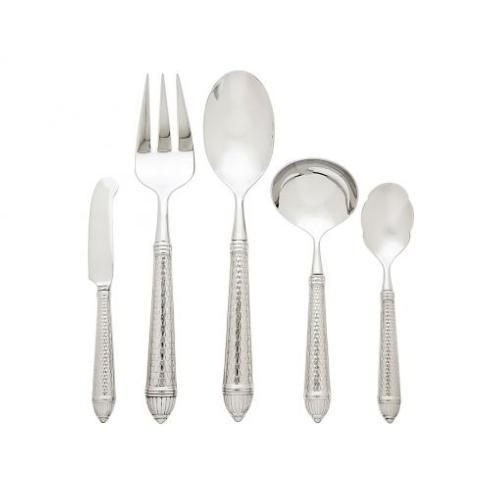 Raffello 5 Piece Hostess Set collection with 1 products