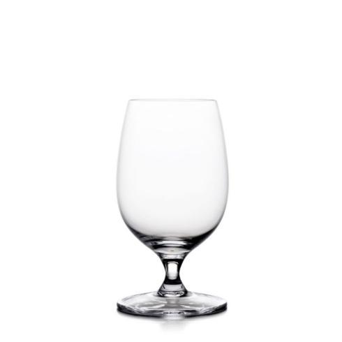 Barnet Goblet collection with 1 products