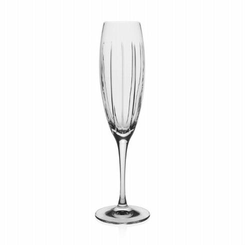 William Yeoward   Vesper Champagne Flute $120.00