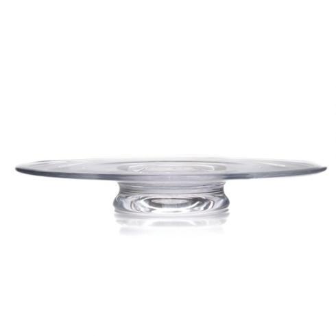 $195.00 Revere Small Platter
