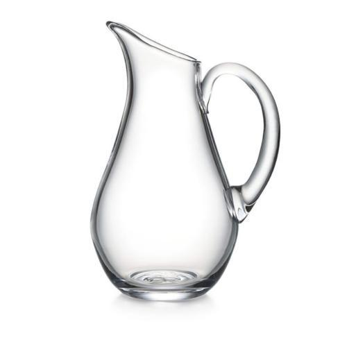 Simon Pearce   Woodstock Pitcher - Large $160.00