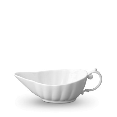 Aegean Sauce Boat collection with 1 products