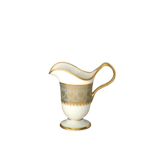 $421.00 Elysee Creamer