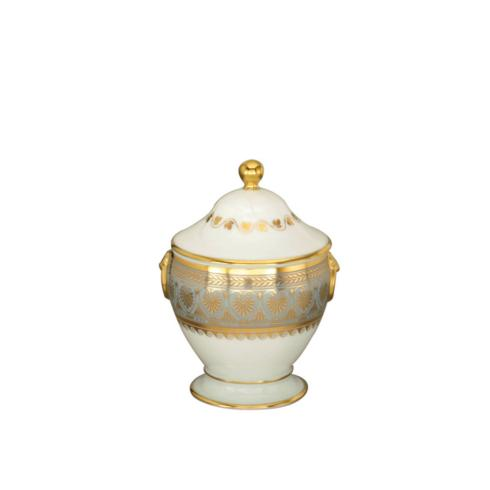 $474.00 Elysee Sugar Bowl