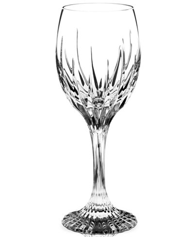 Jupiter Goblet #1 collection with 1 products