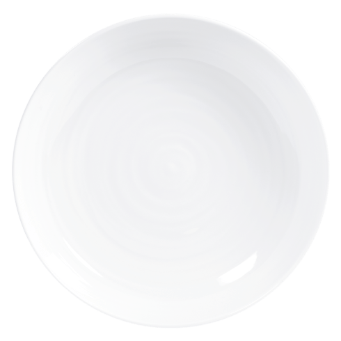 Origine Pasta Plate 9