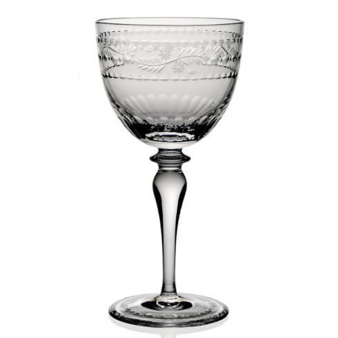 William Yeoward   Camilla Goblet $250.00