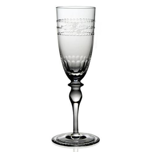 William Yeoward   Camilla Champagne Flute $230.00