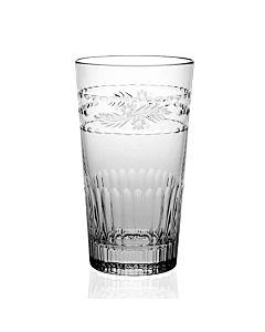 Camilla Tumbler Highball collection with 1 products