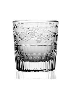 Camilla Liqueur Tumbler collection with 1 products