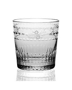 Camilla Tumbler Old Fashioned collection with 1 products